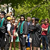 20090517_dtepper_klemchuk_graduation_D200_0017