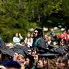 20090517_dtepper_klemchuk_graduation_D200_0015