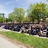 20090517_dtepper_klemchuk_graduation_D700_2304