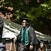20090517_dtepper_klemchuk_graduation_D200_0022