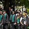20090517_dtepper_klemchuk_graduation_D200_0018