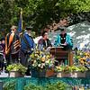 20090517_dtepper_klemchuk_graduation_D200_0007