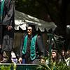 20090517_dtepper_klemchuk_graduation_D200_0020