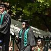20090517_dtepper_klemchuk_graduation_D200_0021