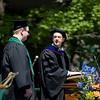 20090517_dtepper_klemchuk_graduation_D200_0013