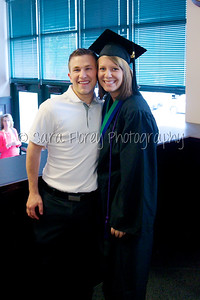 USF '13 Graduation 120