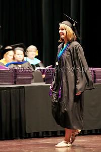 USF '13 Graduation 73