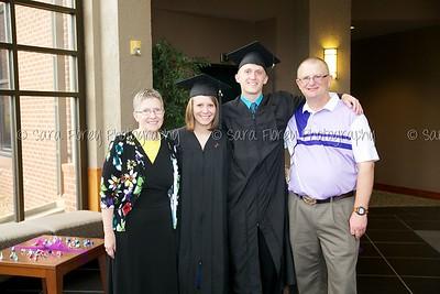 USF '13 Graduation 148