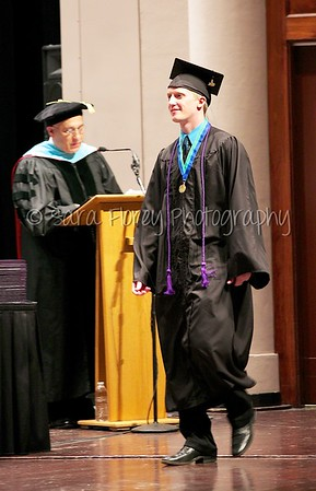 USF '13 Graduation 88