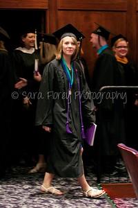 USF '13 Graduation 22