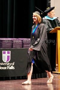 USF '13 Graduation 72