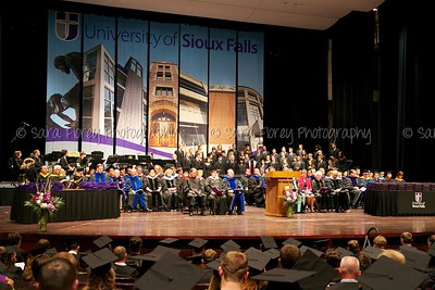 USF '13 Graduation 37