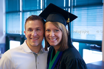 USF '13 Graduation 122