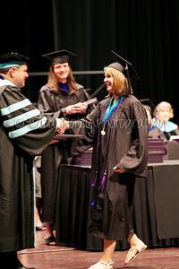 USF '13 Graduation 74