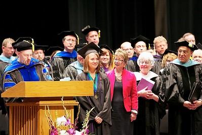 USF '13 Graduation 114