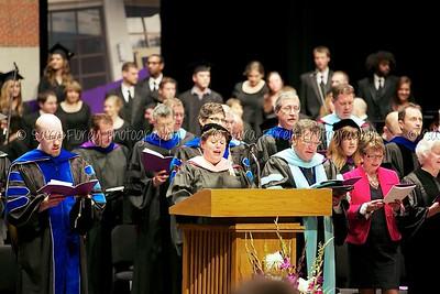 USF '13 Graduation 30