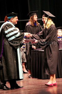 USF '13 Graduation 64