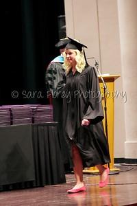 USF '13 Graduation 62