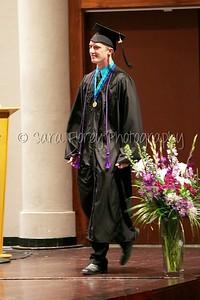USF '13 Graduation 87