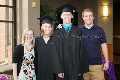 USF '13 Graduation 147