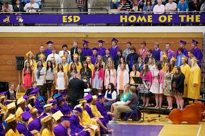 WHS '13 Graduation 200