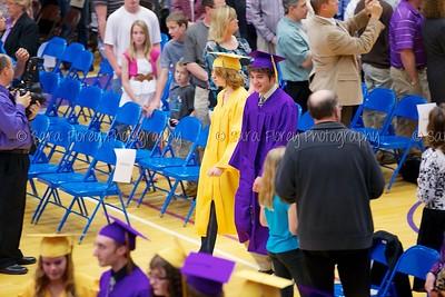 WHS '13 Graduation 178