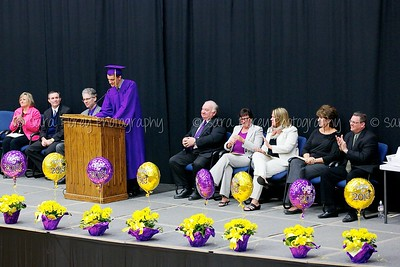 WHS '13 Graduation 229