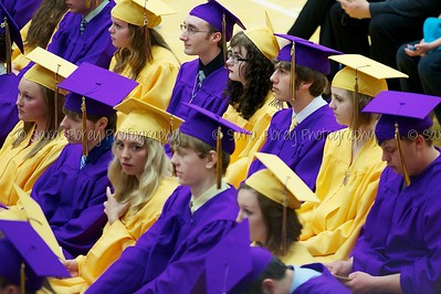 WHS '13 Graduation 185