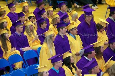 WHS '13 Graduation 259