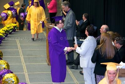 WHS '13 Graduation 253