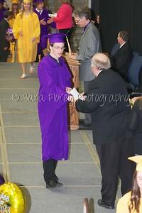 WHS '13 Graduation 233
