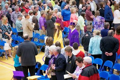 WHS '13 Graduation 169