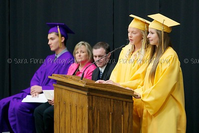 WHS '13 Graduation 213