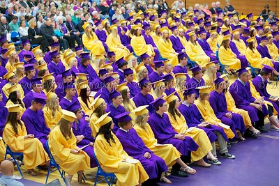 WHS '13 Graduation 230