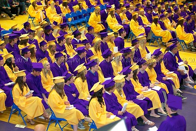 WHS '13 Graduation 261