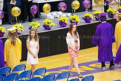 WHS '13 Graduation 152