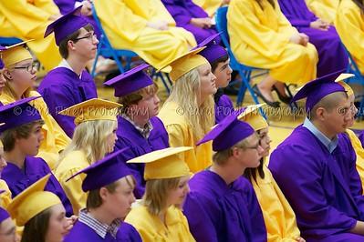 WHS '13 Graduation 231
