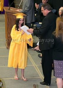 WHS '13 Graduation 246