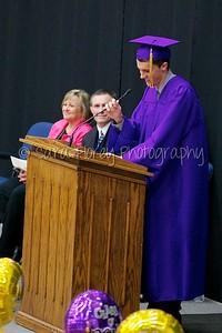 WHS '13 Graduation 221