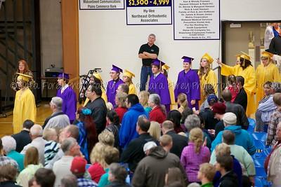 WHS '13 Graduation 162