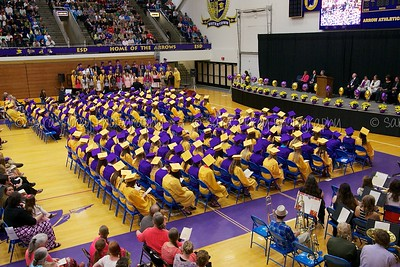 WHS '13 Graduation 196