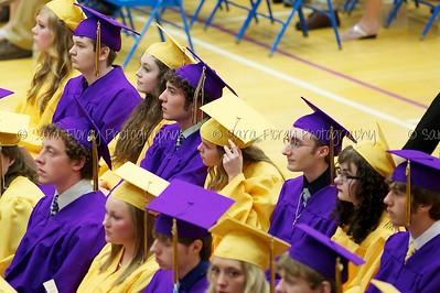 WHS '13 Graduation 186