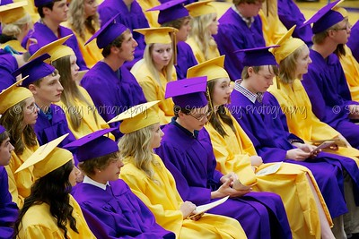 WHS '13 Graduation 203
