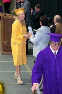 WHS '13 Graduation 251