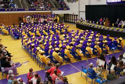 WHS '13 Graduation 195