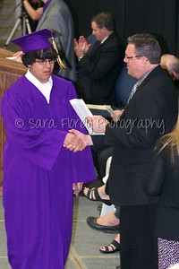 WHS '13 Graduation 249
