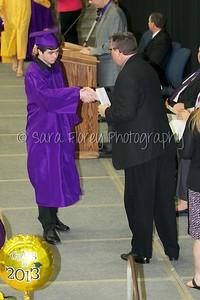 WHS '13 Graduation 239