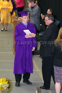WHS '13 Graduation 243