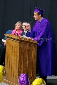 WHS '13 Graduation 220