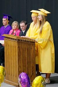 WHS '13 Graduation 215